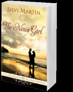 News Girl
