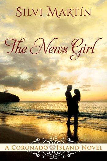The News Girl