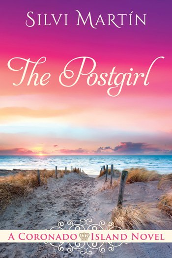 The postgirl